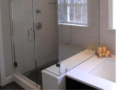 Bathroom Remodel Contractor Reading PA Kitchen Renovation - Bathroom remodeling reading pa